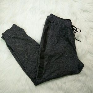 American Eagle Outfitters AE Active Flex Joggers